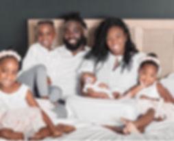 Davis family (most recent).jpg