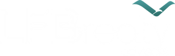 LFB_Logo_Realty_OnDark.png