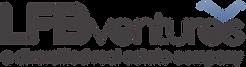 LFB logo_Tagline_redo_v2-01.png
