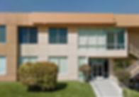 Ventura-Office-Building.jpg