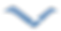 icon_LFB bird_03.png