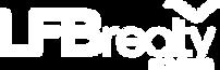 LFB_Logo_Realty_White.png