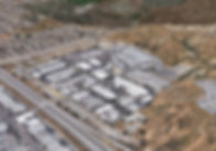Sylmar-Industrial_Thumb.jpg