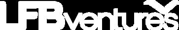 LFBventures_Logo_white.png