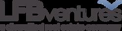 LFB_Logo_Tagline_Color_v1.png