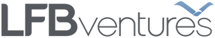 LFB Ventures, Inc. logo