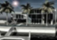 Coronado-Cays_thumbl.jpg