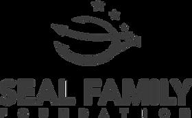 NSFF_Logo_web_edited.png