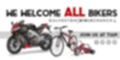 Biker Rally.jpg