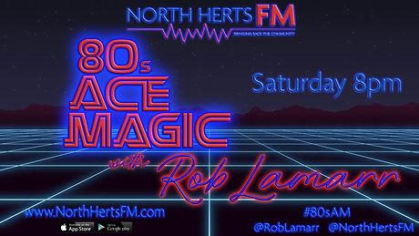 NHFM 80sAceMagic