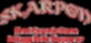 Skarpen-Logo-FireStone.png