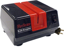 FireStone Electric Sharpener