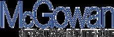 McGowan-Logo-500.png