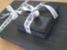 Slate Gifts