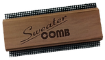 3102-SweaterComb.png