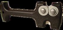 DiamondStone Hand Sharpener