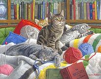 HB- Kitten Dreams.jpg