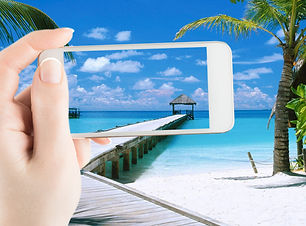 beach-phone-photo.jpg