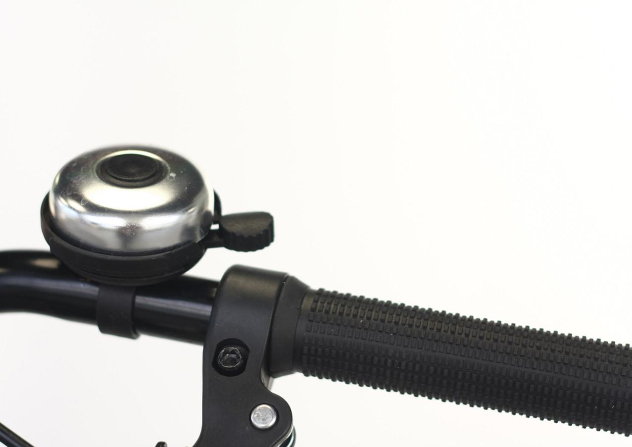 Bike Bell