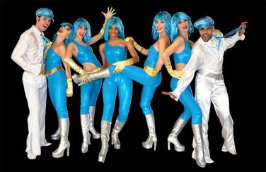 disco-bleu-pose.jpg