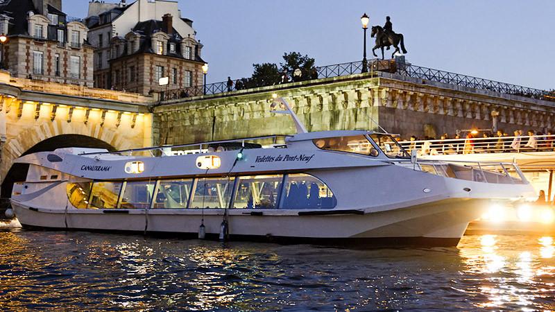 3-bateau_henri_IV.jpg