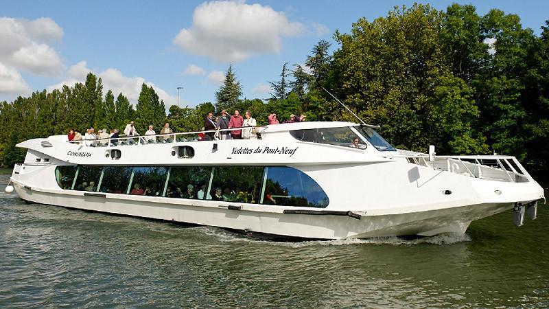 2-bateau_henri_IV (1).jpg