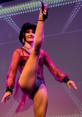 cabaret-electro-caro.jpg