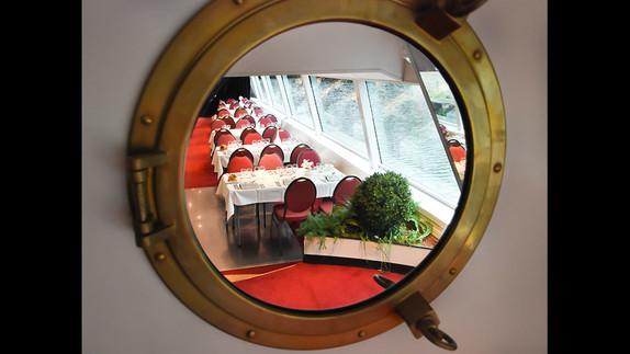 45-bateau_henri_IV.jpg