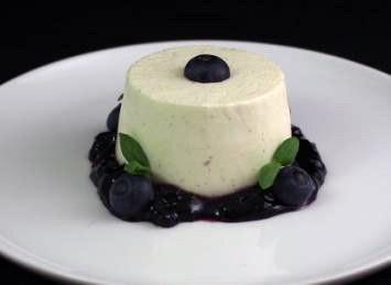 traiteur-dessert-2.jpg