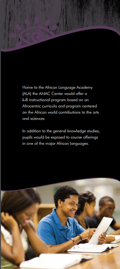 Afro-Academy