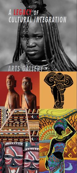 Cultural Integration