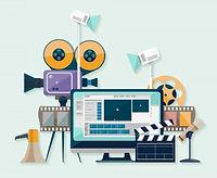 Video-Production — копия.jpg