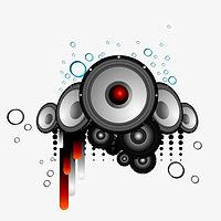 circle-embellishment-music-speakers.jpg