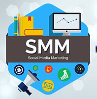 Social-media-marketing — копия.jpg