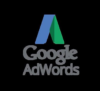 googleadd.png