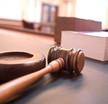 silivri icra avukatı