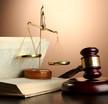 silivri vergi avukatı