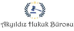 Akyıldız Hukuk Bürosu - Avukat Esra Akyıldız - Silivri