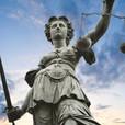 silivri hukuk büroları