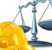 silivri işçi avukatı