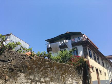 Porto, 2019