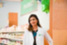 ProHealth Drugs Pharmacist