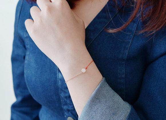 Special Love Bracelet
