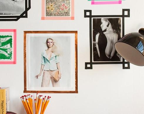 201406-orig-apartment-decorating-5-949x5