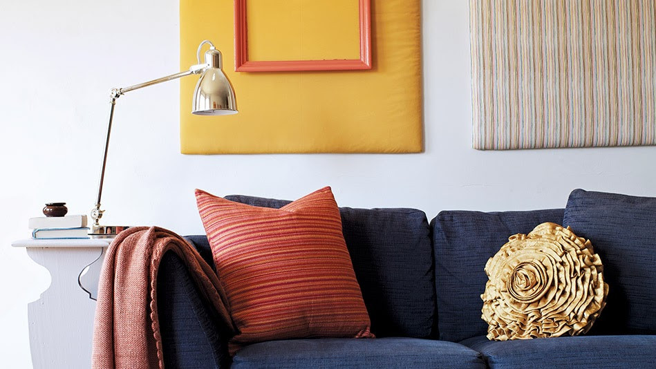 201406-orig-apartment-decorating-4-949x5