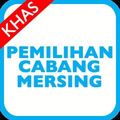 Mersing.png