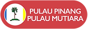 PULAU PINANG.png