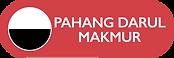 PAHANG.png