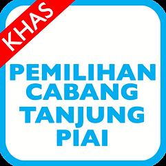 Tg Piai.png