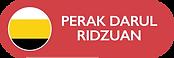 PERAK.png